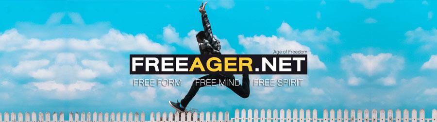 freeager-banner-900